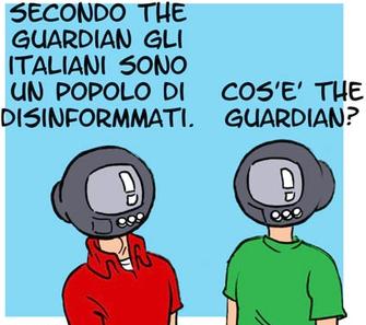 Informazione Trasparente Di Renato Bagnoli Succede A Tuscania Toscanella 2020